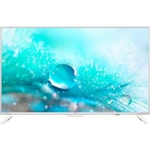 LED Телевизор JVC LT-32M585W цена 2017