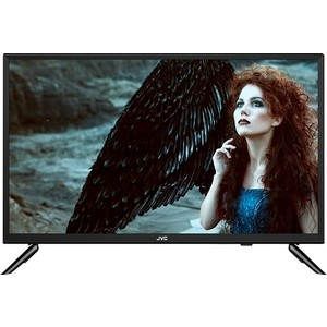 LED Телевизор JVC LT-24M580