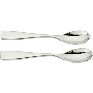 Набор кухонных инструментов 3 предмета Gipfel Sinty (6334)