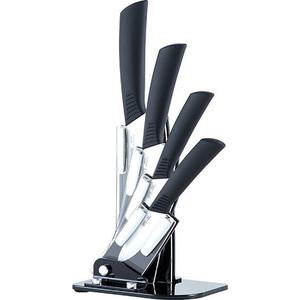 Набор ножей 5 предметов Gipfel (8481) недорого