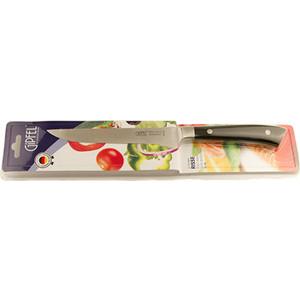 Нож филейный 15 см Gipfel Risse (9869)