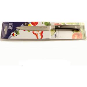 Нож универсальный 13 см Gipfel Risse (9870)
