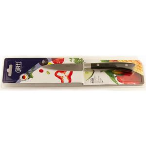 Нож для чистки овощей Gipfel Risse (9871)
