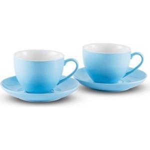 Набор чайный 4 предмета Gipfel Marianni (7162)