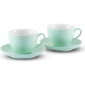 Набор чайный 4 предмета Gipfel Marianni (7176)