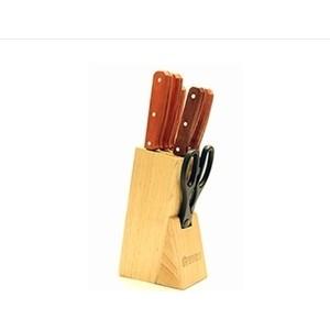 Набор ножей 9 предметов Werner (8468) цены онлайн