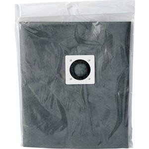 Мешок для пылесоса Elitech (2310.000900)