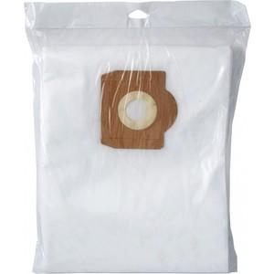Мешки для пылесоса Elitech 35л 10шт (2310.000700)