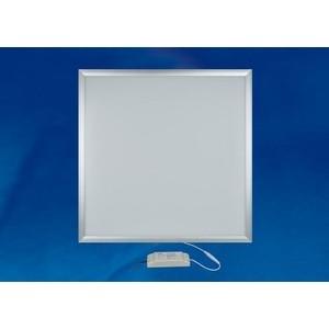 Встраиваемый светодиодный светильник Uniel ULP-6060-36W/DW