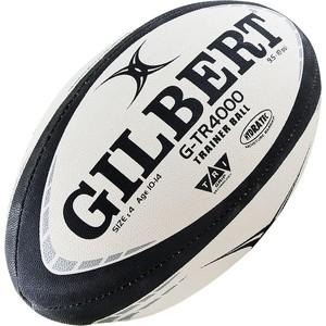 Мяч для регби Gilbert G-TR4000 (42097704) р.4
