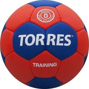 Мяч гандбольный Torres H30050 р.0