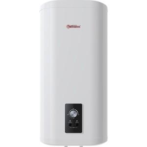 Электрический накопительный водонагреватель GARANTERM Eco 30 V цена и фото