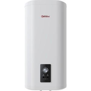 Электрический накопительный водонагреватель GARANTERM Eco 100 V цена и фото