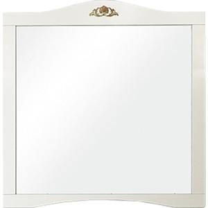 Зеркало Акватон Версаль 100 слоновая кость (1A188102VSZA0)