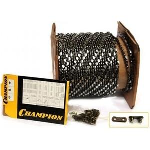Цепь пильная (Бухта) Champion 0,325-1,6-1880зв. PRO (22LP) (B063-LP100RPRO)