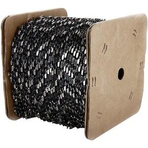 Цепь пильная (Бухта) Champion 3/8-1,3-1640зв. PRO (91VS) (A050-VS100RPRO) цепь пильная champion a050 vs 47e