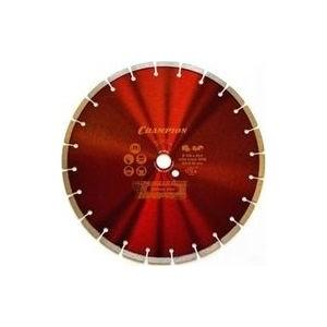 Диск алмазный Champion 350х25.4мм Concremax (C1629)