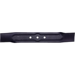 Нож для газонокосилки Champion EM3110 (C5185)