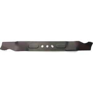 Нож для газонокосилки Champion мульчирующий LM5347, 5347BS, 5347EBS (A-520B-10C-87,5D-3,2/57E-10) (C5184)