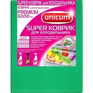 Коврик UNICUM Premium для холодильника
