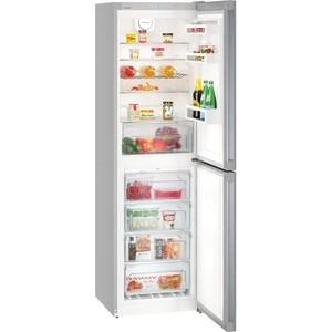 купить Холодильник Liebherr CNel 4713-20 001 по цене 41989.5 рублей