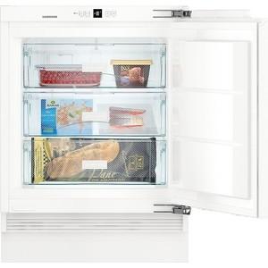 Морозильная камера Liebherr SUIG 1514-20 001 все цены