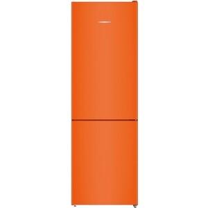 Холодильник Liebherr CNno 4313-20 001 цена и фото