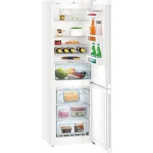 лучшая цена Холодильник Liebherr CNP 4313-21 001