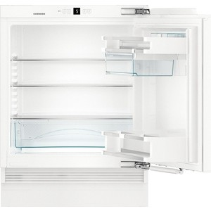 Встраиваемый холодильник Liebherr UIKP 1550-20 001 цена и фото