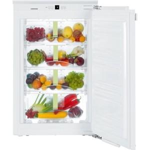 Встраиваемый холодильник Liebherr SIBP 1650-20 001 цена и фото