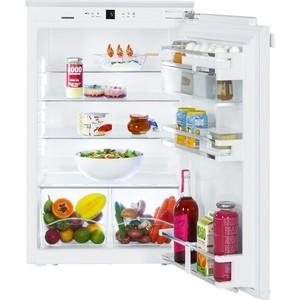 купить Встраиваемый холодильник Liebherr IKP 1660-20 001 по цене 62500 рублей
