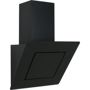 Вытяжка Zigmund-Shtain K 216.61 B цена и фото