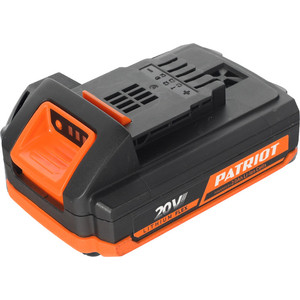 Аккумулятор PATRIOT BL202 20V (830201200)