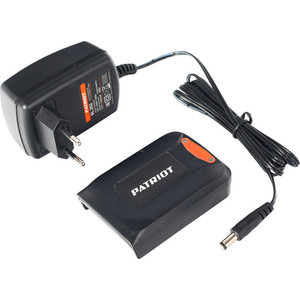 Зарядное устройство PATRIOT GL202 20V (830201250)