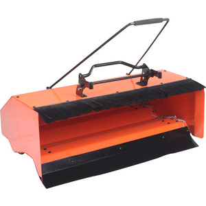 Контейнер для сбора мусора PATRIOT SC-80 (710000025)