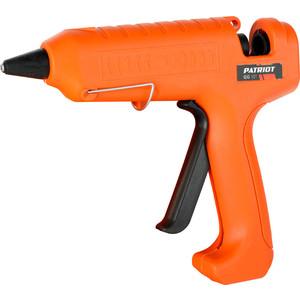 Пистолет клеевой PATRIOT GG 101 (100303101)