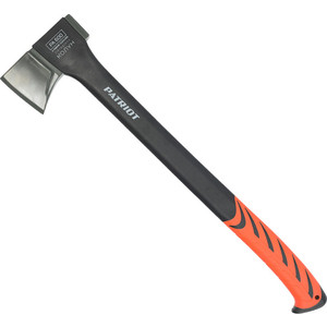 Топор-колун PATRIOT PA 600 Logger X-Treme Cleaver 1300г T11 (777001320)
