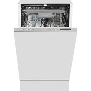 цена на Встраиваемая посудомоечная машина Weissgauff BDW 4140 D