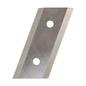 цена на Запасной нож AL-KO для MH 2800 (113079)