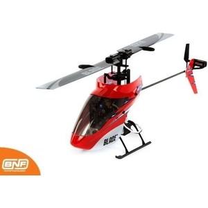 Радиоуправляемый вертолет Blade mCP S с технологией SAFE, BNF- BLH5180 cowling edge 540qq 280 bnf basic