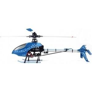 Радиоуправляемый вертолет E-sky Honey Bee King 3 40Мгц - 000015 радиоуправляемый вертолет e sky honey bee v2 2 4g