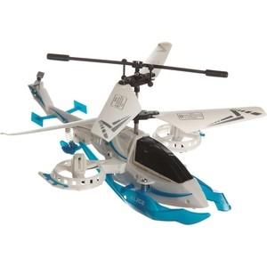 Радиоуправляемый вертолет High Speed с гироскопом (заряд), Vitality H26A - М41351