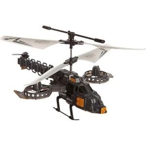 Радиоуправляемый вертолет High Speed с гироскопом Vitality H25A - М41350 цены онлайн