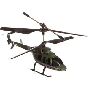 Радиоуправляемый вертолет Joy Toy с 3D гироскопом TurboMax 9289 - М36611 цены онлайн
