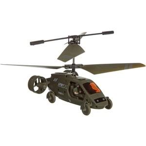Радиоуправляемый вертолет Joy Toy K-017C - М44009