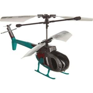 Радиоуправляемый вертолет Joy Toy MINI с гироскопом H06C - М41346 цены онлайн