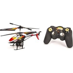 Радиоуправляемый вертолет WL Toys V319 Water ИК-управление - V319 цена