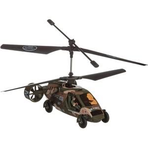 Радиоуправляемый вертолет Joy Toy Армия с гироскопом, 2 вида, ZYC-1025 - М44029 цены онлайн