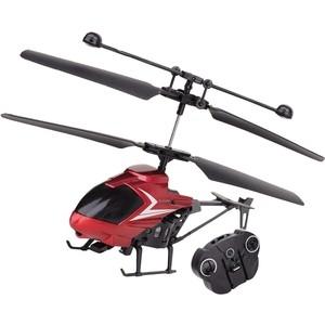 Радиоуправляемый вертолет Властелин небес ПЧЕЛКА на инфракрасном управлении - BH 2206 auldey вертолет на инфракрасном управлении sky wing