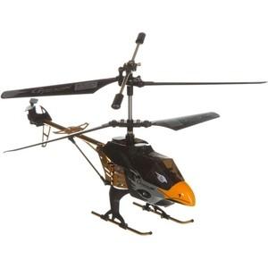 Радиоуправляемый вертолет Joy Toy с 3D гироскопом 9284 - М30650 цены онлайн